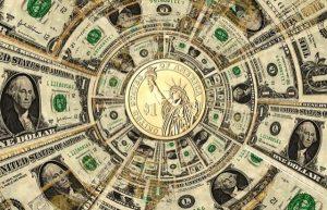 dollar-1071788_640-300x193 Webmoney  в България