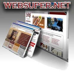 Web-Designs   Поръчка и изработване на  красив уеб сайт за  бизнеса.