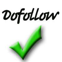 Dofollow линкове