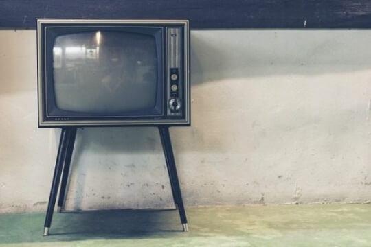 Какво трябва да знаете Преди да Купите Телевизор?