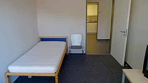 стая с матрак