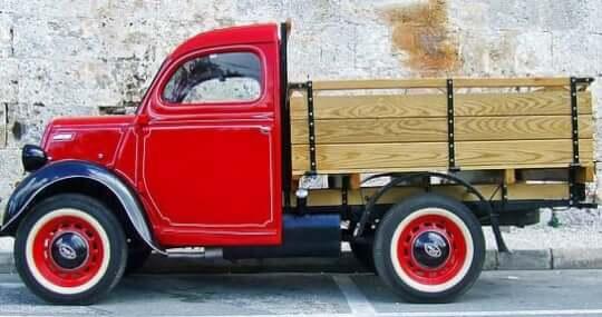 превоз на мебели