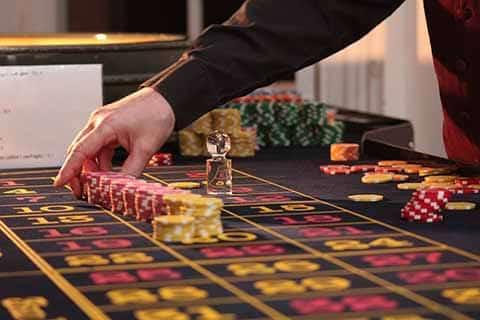 казино игри без депозит