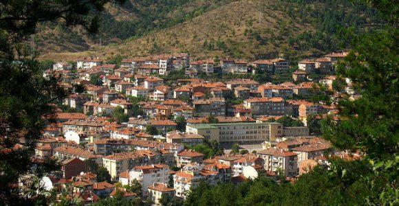 Blagoevgrad_Panorama-580x300 nacalo