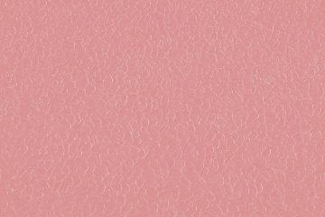 розов фон